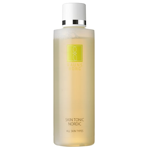 Image of   Raunsborg Nordic Skin Tonic - 100 ml