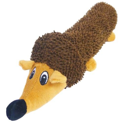 Billede af Rosewood hundelegetøj - Pivedyr