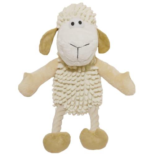 Billede af Rosewood legetøjsbamse