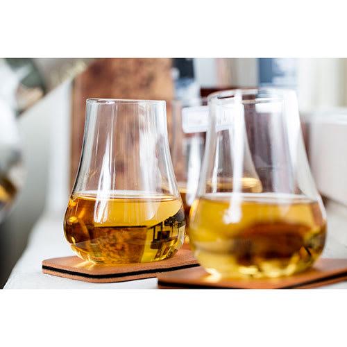 Image of   Sagaform whisky smageglas - 2 stk.