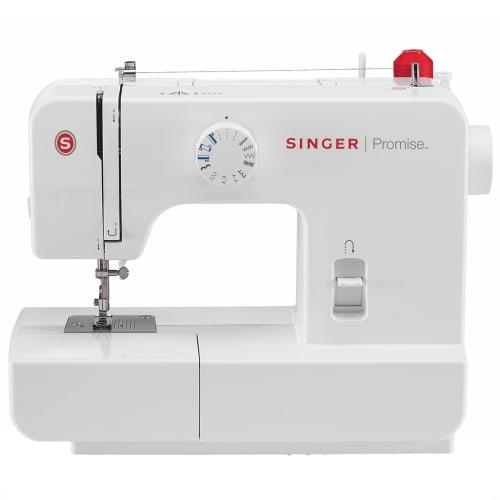 Image of   Singer symaskine - Promise 1408