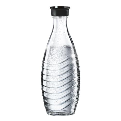 Sodastream glasflaske - 0,7 liter