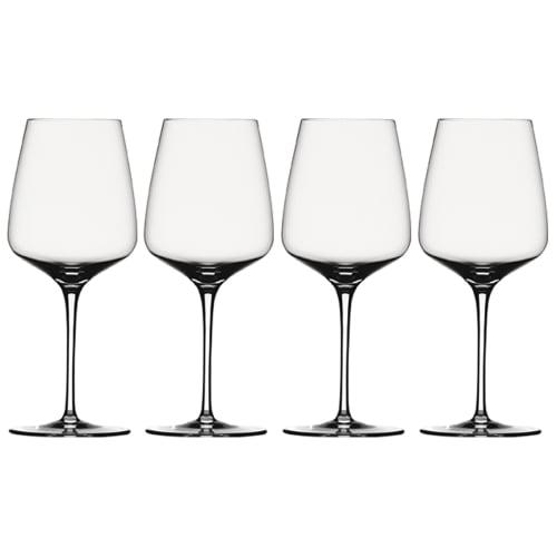 Image of   Spiegelau bordeauxglas - Willsberger Anniversary - 4 stk.