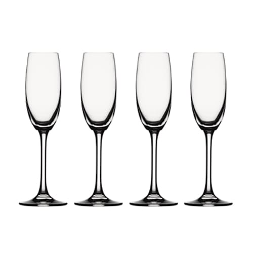 Image of   Spiegelau champagne - Festival - 4 stk.