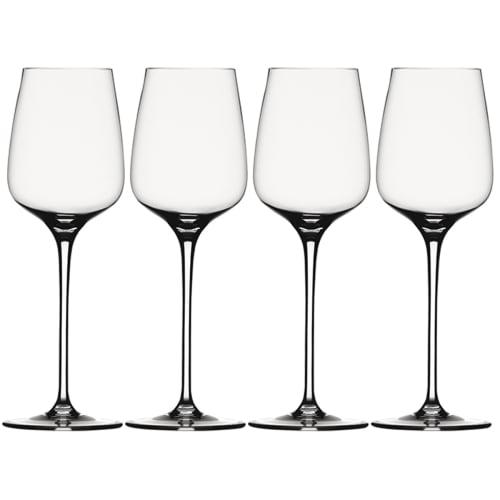 Image of   Spiegelau hvidvinsglas - Willsberger Anniversary - 4 stk.