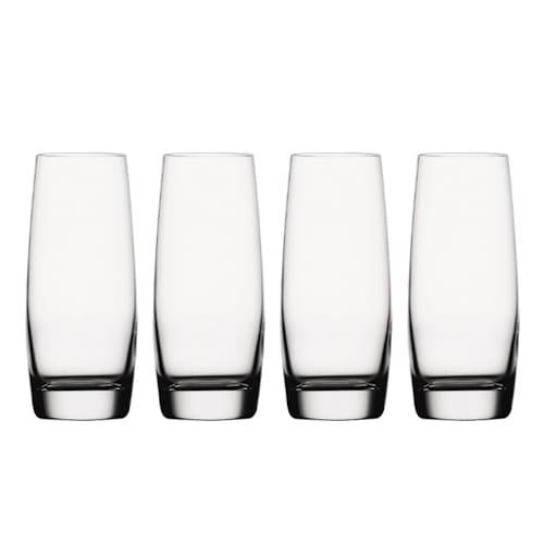 Image of   Spiegelau longdrinkglas - Vino Grande - 4 stk.