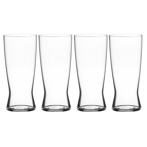 Spiegelau ølglas - Beer Classics - 4 stk. image