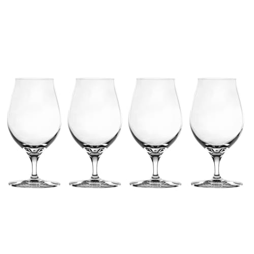 Image of   Spiegelau ølglas - Craft Beer Glass - 4 stk.