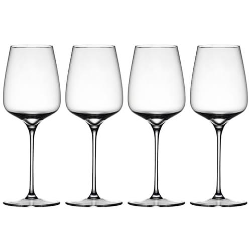 Image of   Spiegelau rødvinsglas - Willsberger Anniversary - 4 stk.