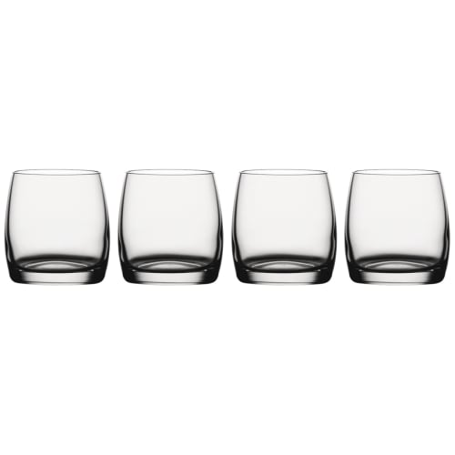 Image of   Spiegelau whiskyglas - Vino Grande - 4 stk.