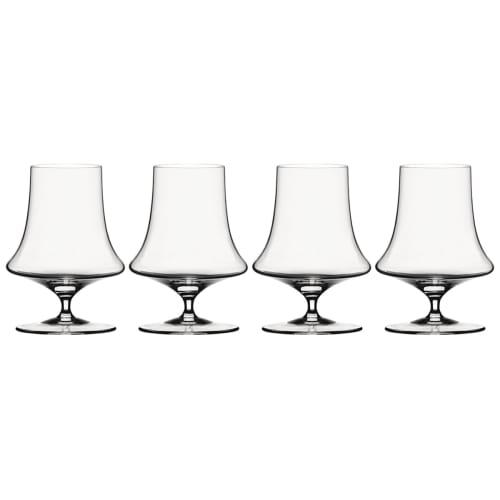 Image of   Spiegelau whiskyglas - Willsberger Anniversary - 4 stk.