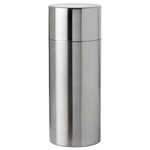 Image of   Stelton cocktail shaker - Cylinda-line