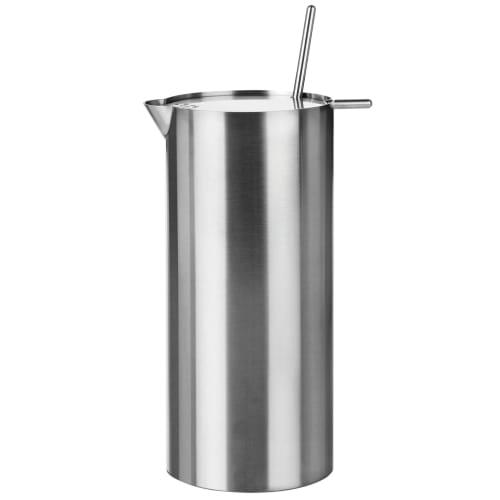 Image of   Stelton cocktailkande - Cylinda-line