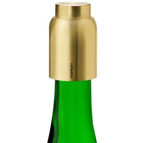Image of   Stelton flaskeprop - Collar