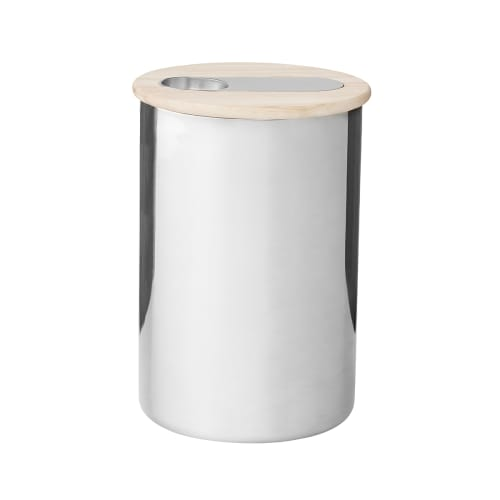 Image of   Stelton kaffedåse med måleske - Scoop