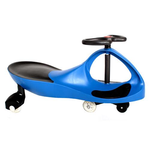 Swingcar - Blå