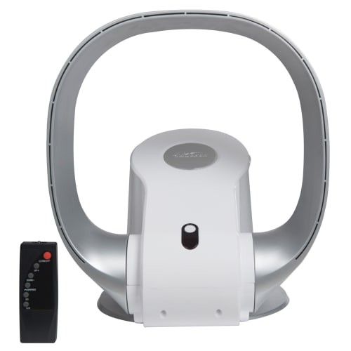 Thermex bord-/vægventilator - Jet Circle