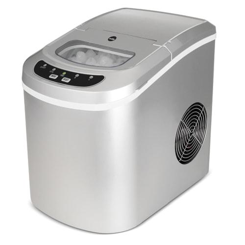 Image of   Wilfa isterningmaskine - ICE-12S