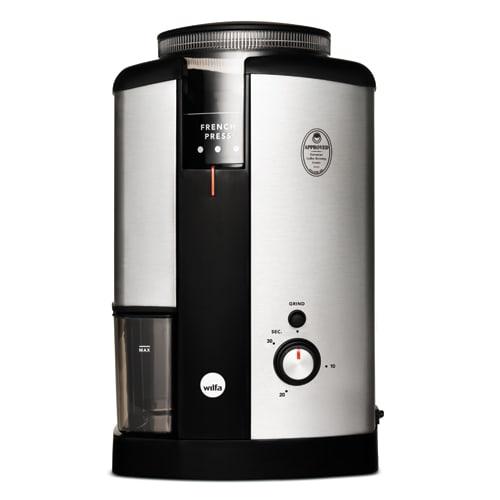 Image of   Wilfa kaffekværn