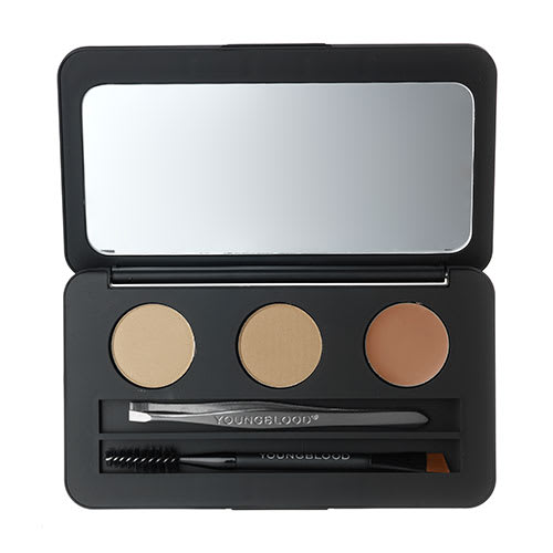 Image of   Youngblood Brow Artiste Kit