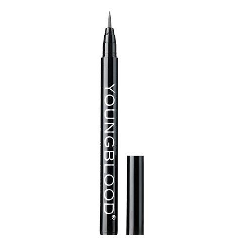 Image of   Youngblood Eye-Mazing Liquid Liner Pen