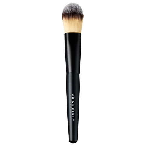 Image of   Youngblood Luxurious Brush For Liquid Foundation