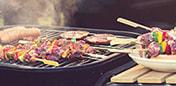 grillfesten