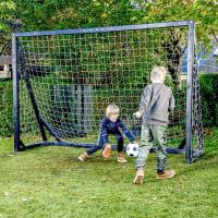 Fodboldmål & -udstyr