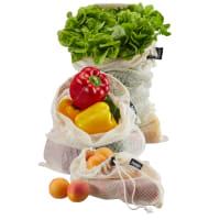 Mere bæredygtighed i køkkenet