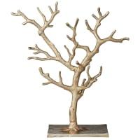 Smykketræer