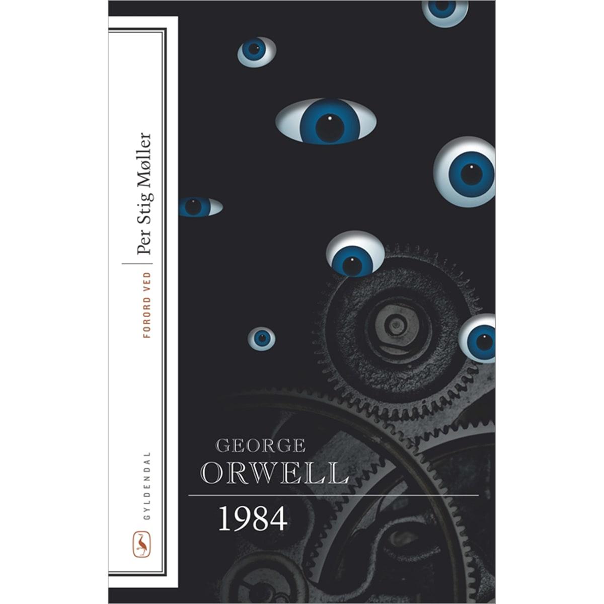 Af George Orwell