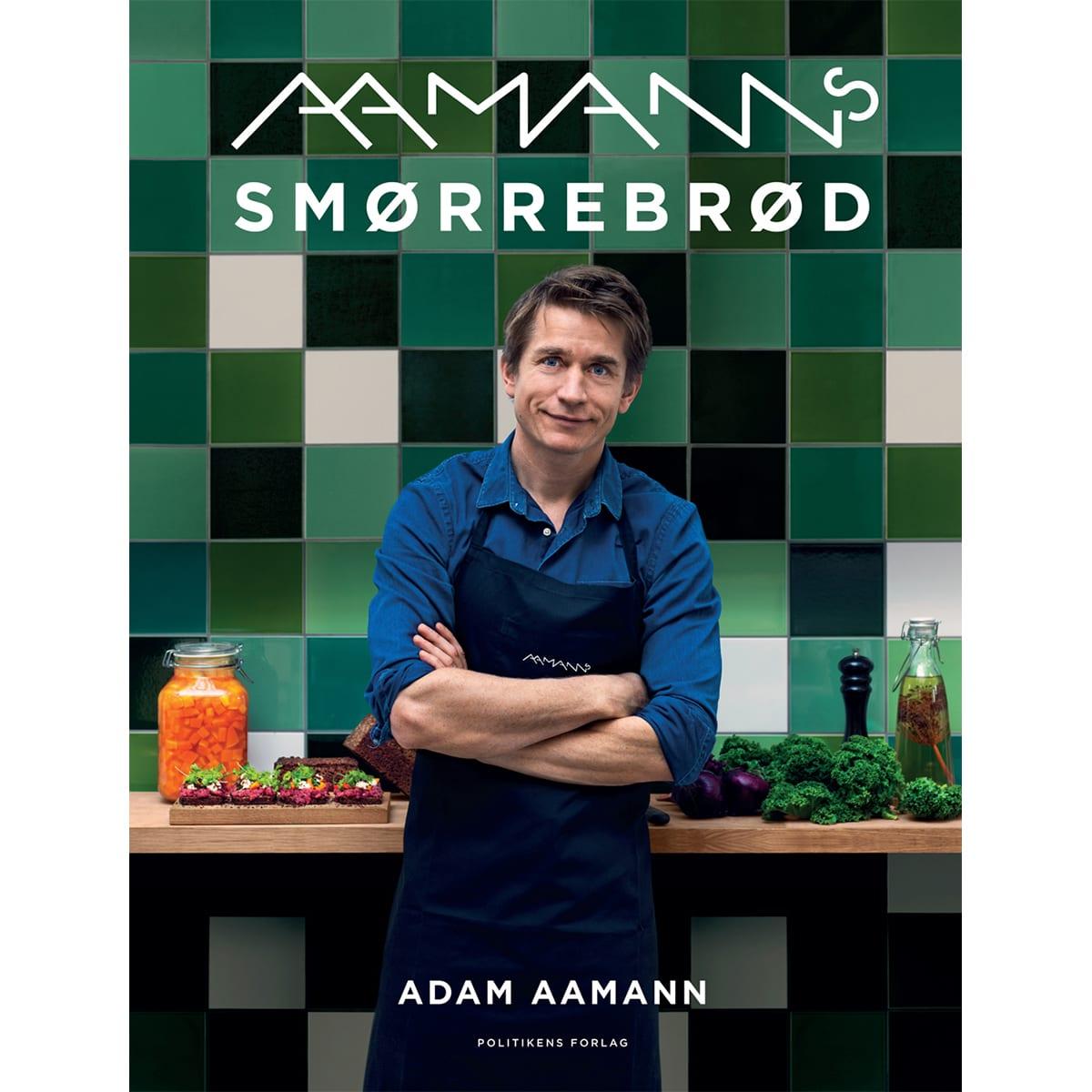 Af Adam Aamann-Christensen