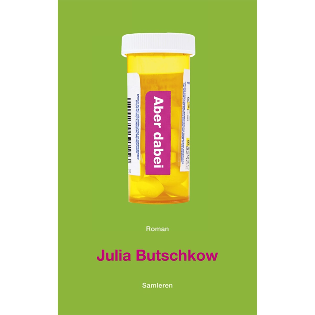 Af Julia Butschkow