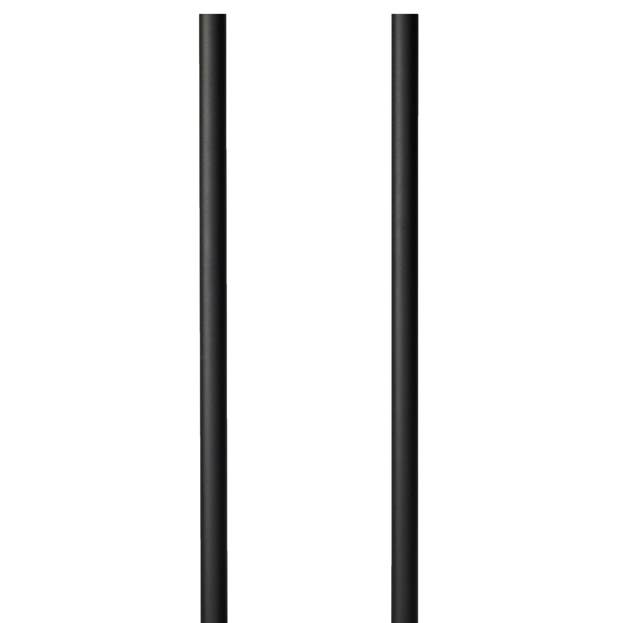 H 150 cm
