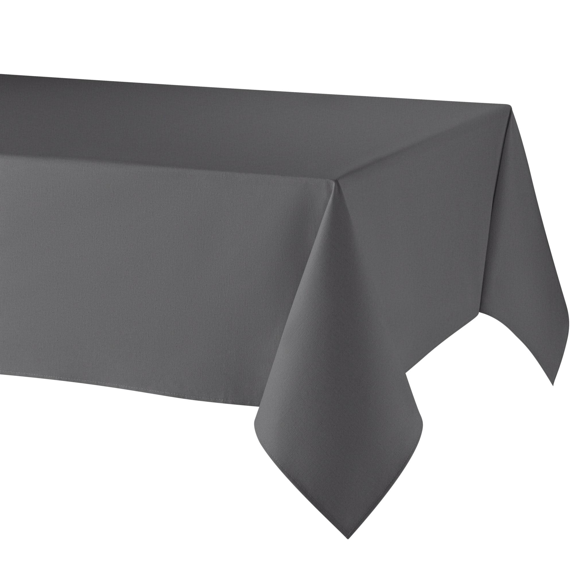 150 x 250 cm - Bomuld og polyester med EcoElite teflonbehandling