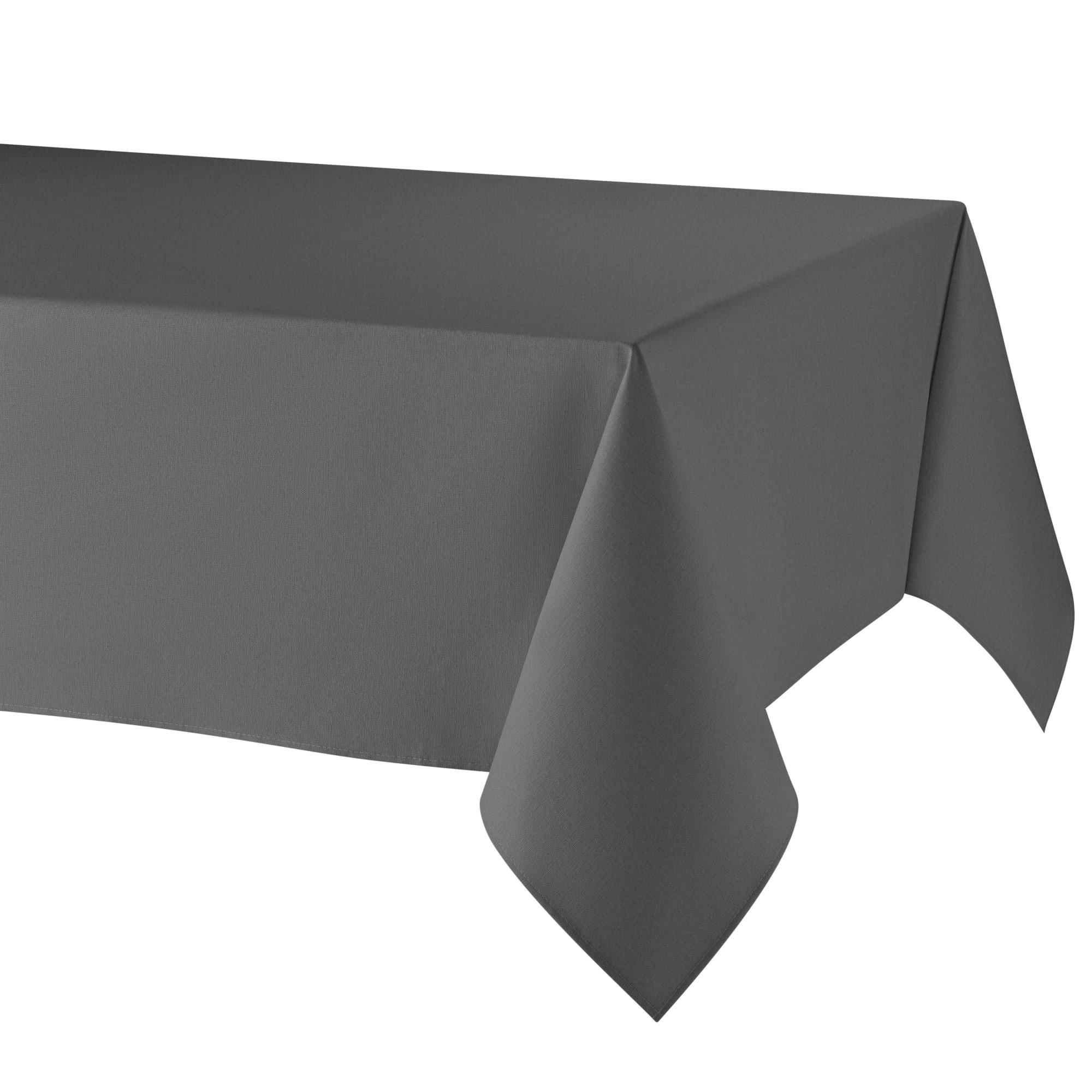 150 x 300 cm - Bomuld og polyester med EcoElite teflonbehandling