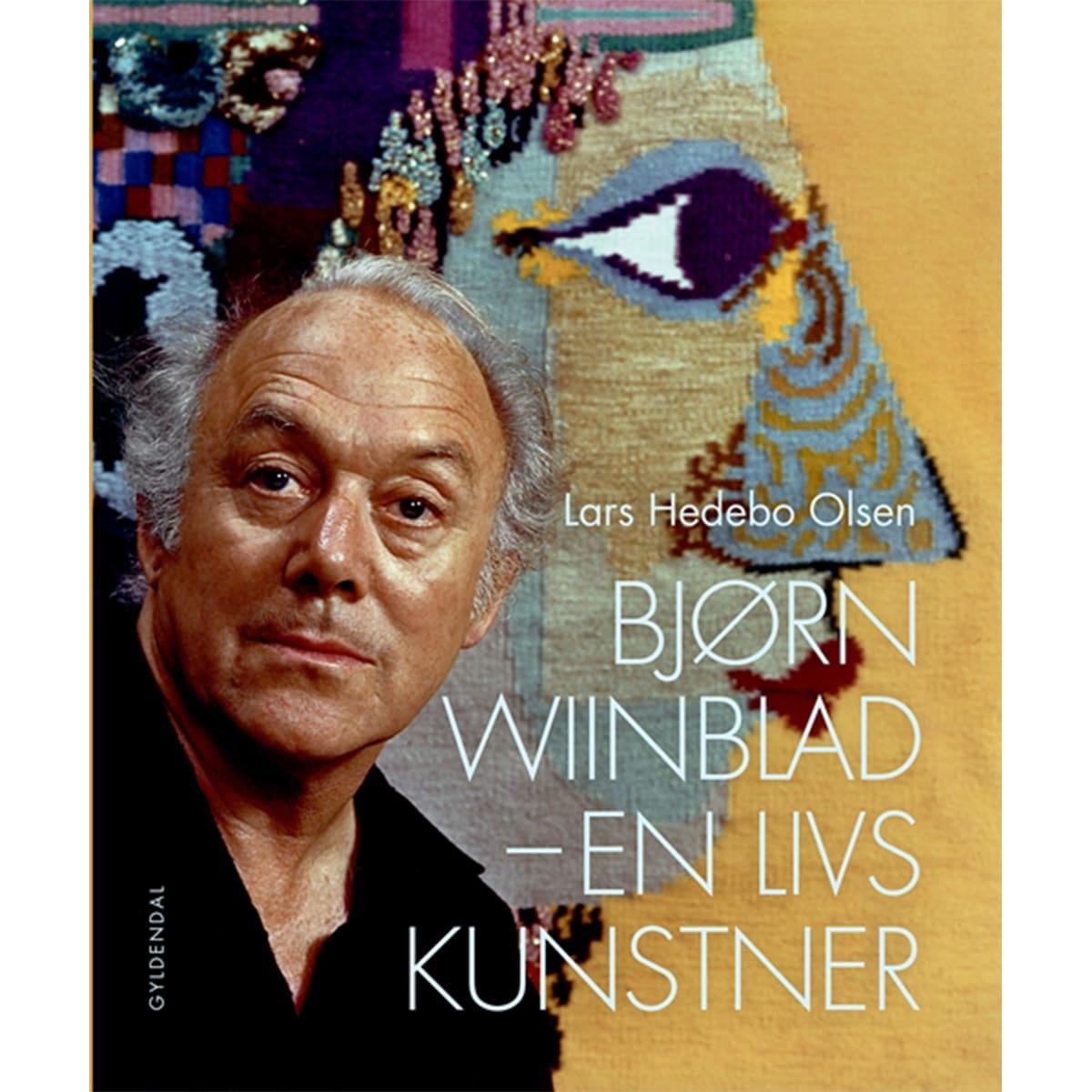 Af Lars Hedebo Olsen