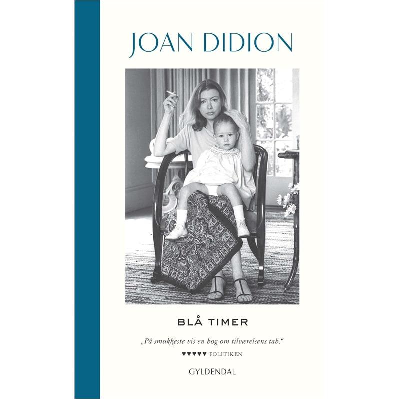 Af Joan Didion
