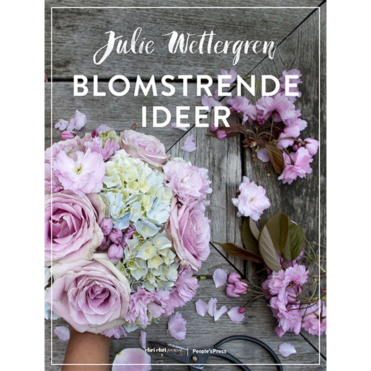 Af Julie Wettergren
