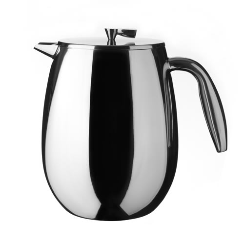 1,5 liter - blank