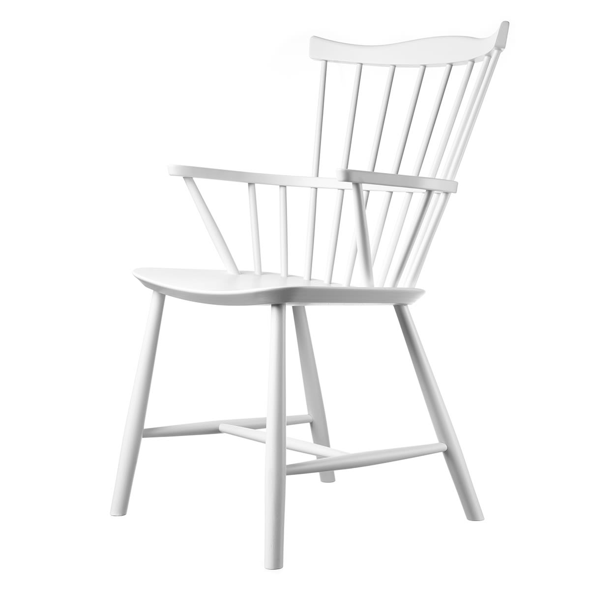 FDB Møbler - Ikonisk, funktionel og smuk