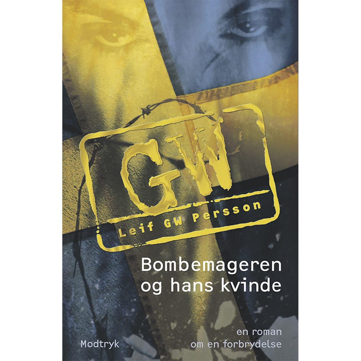 Af Leif G. W. Persson