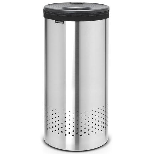 35 liter - Med udtagelig vasketøjspose