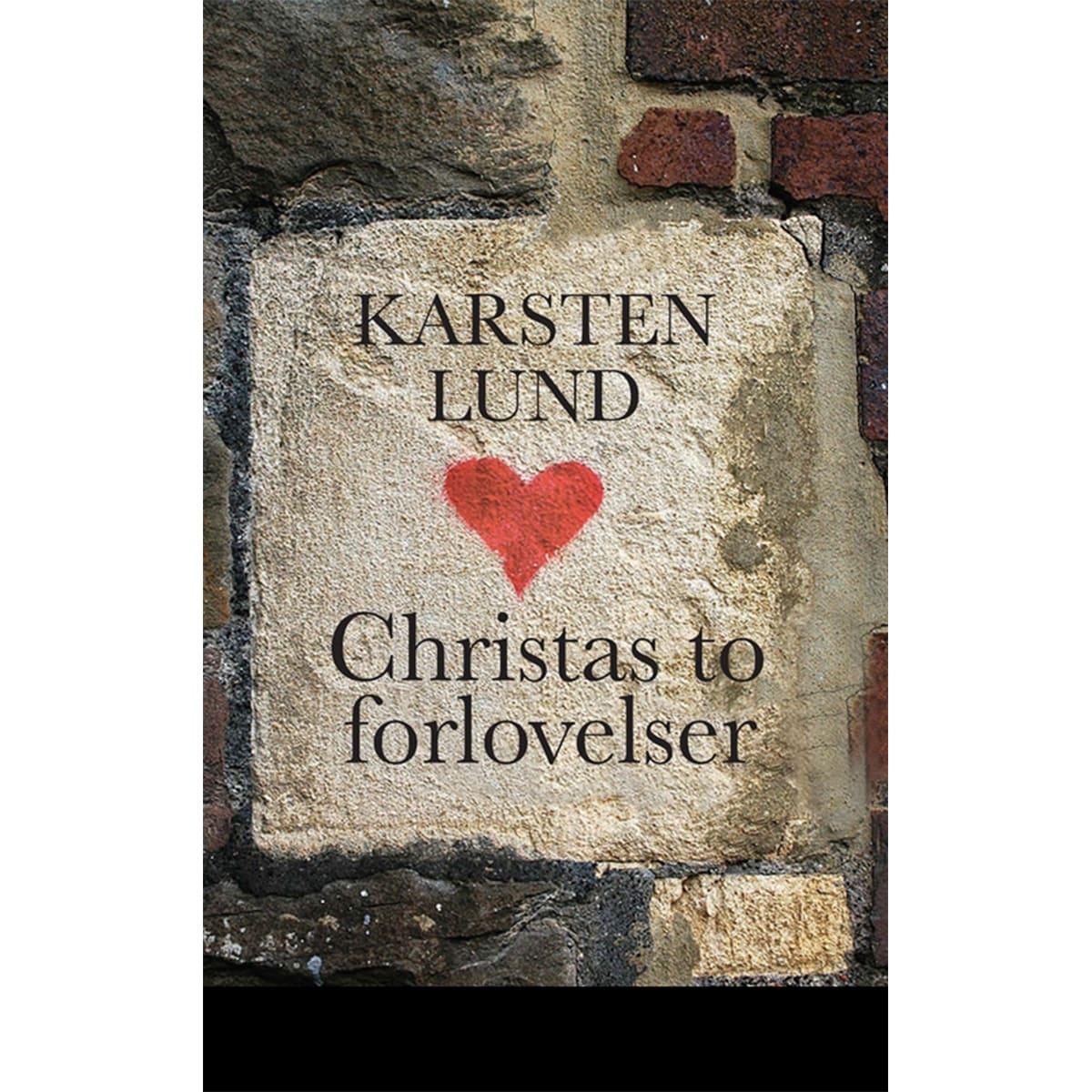 Af Karsten Lund