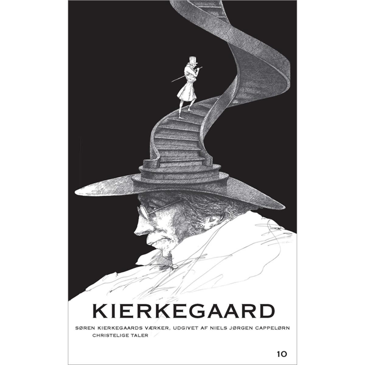 Af Søren Kierkegaard