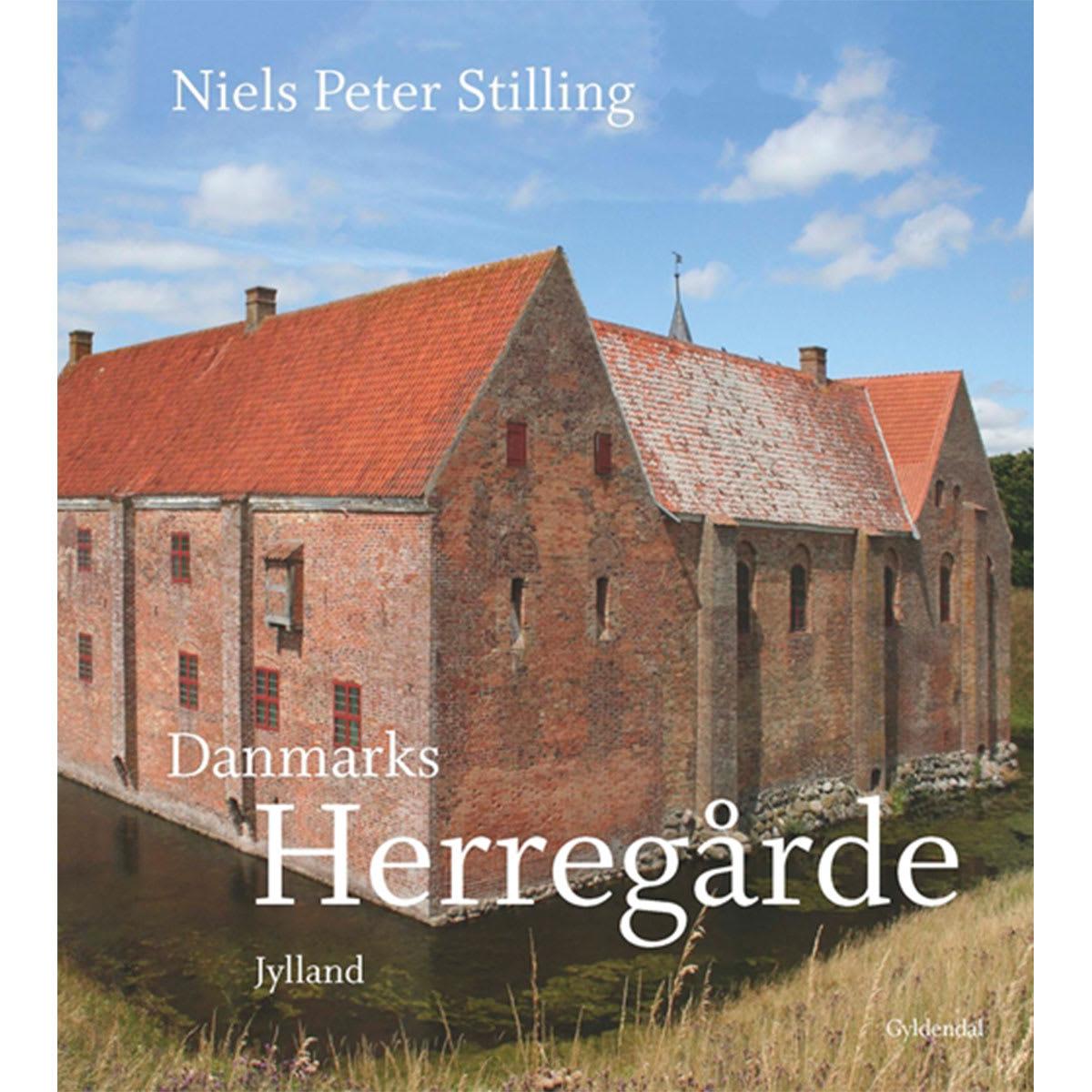 Af Niels Peter Stilling