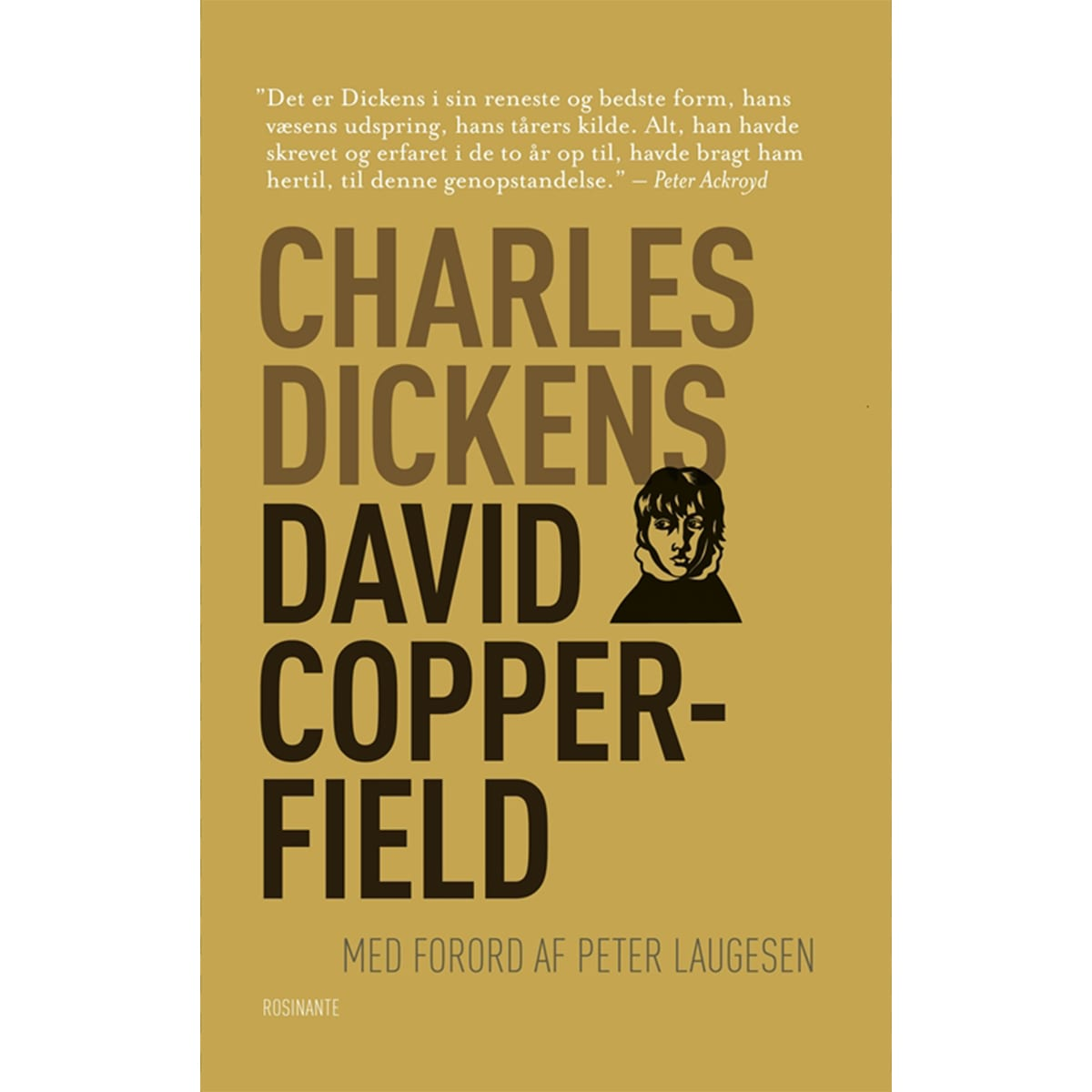 Af Charles Dickens