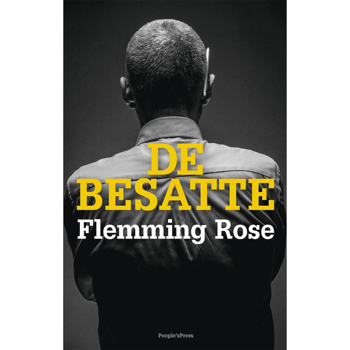 Af Flemming Rose
