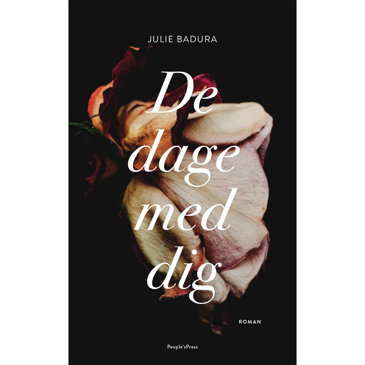 Af Julie Badura