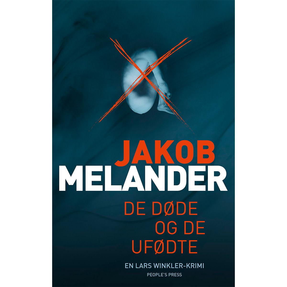 Af Jakob Melander